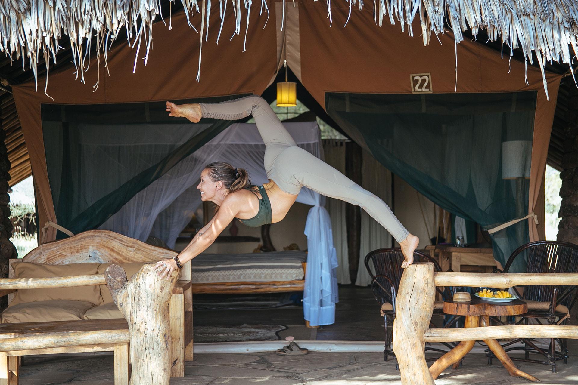 yoga_hut.jpg