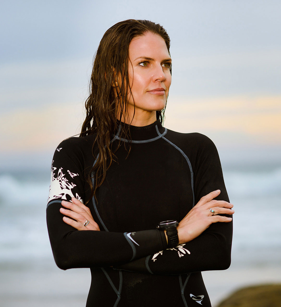 MEHGAN HEANEY-GRIER - OCEAN EXPLORER