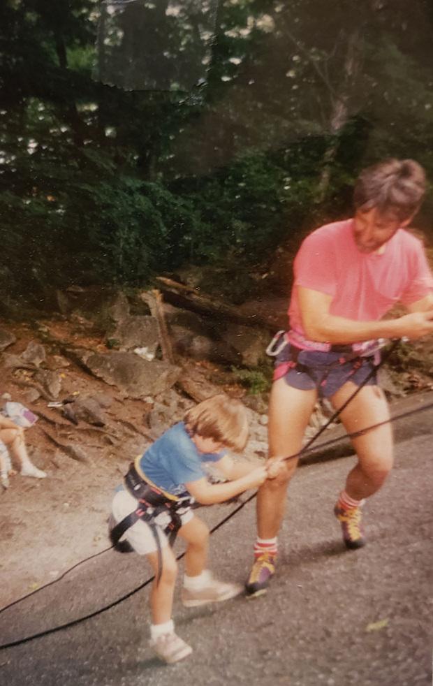 jen_hudak_climbing_dad.jpg