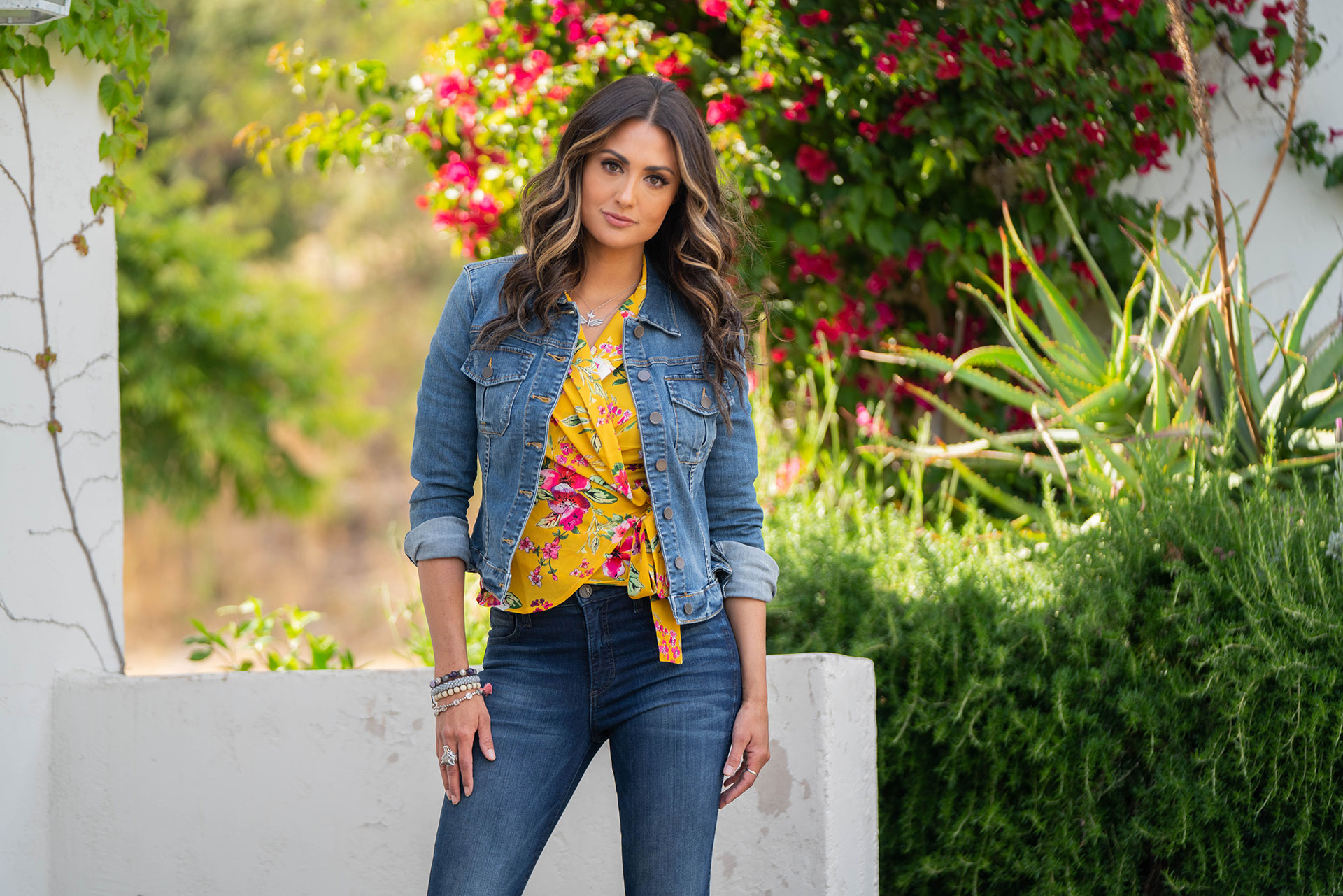 katie_cleary_a_sunny_space_yellow.jpg