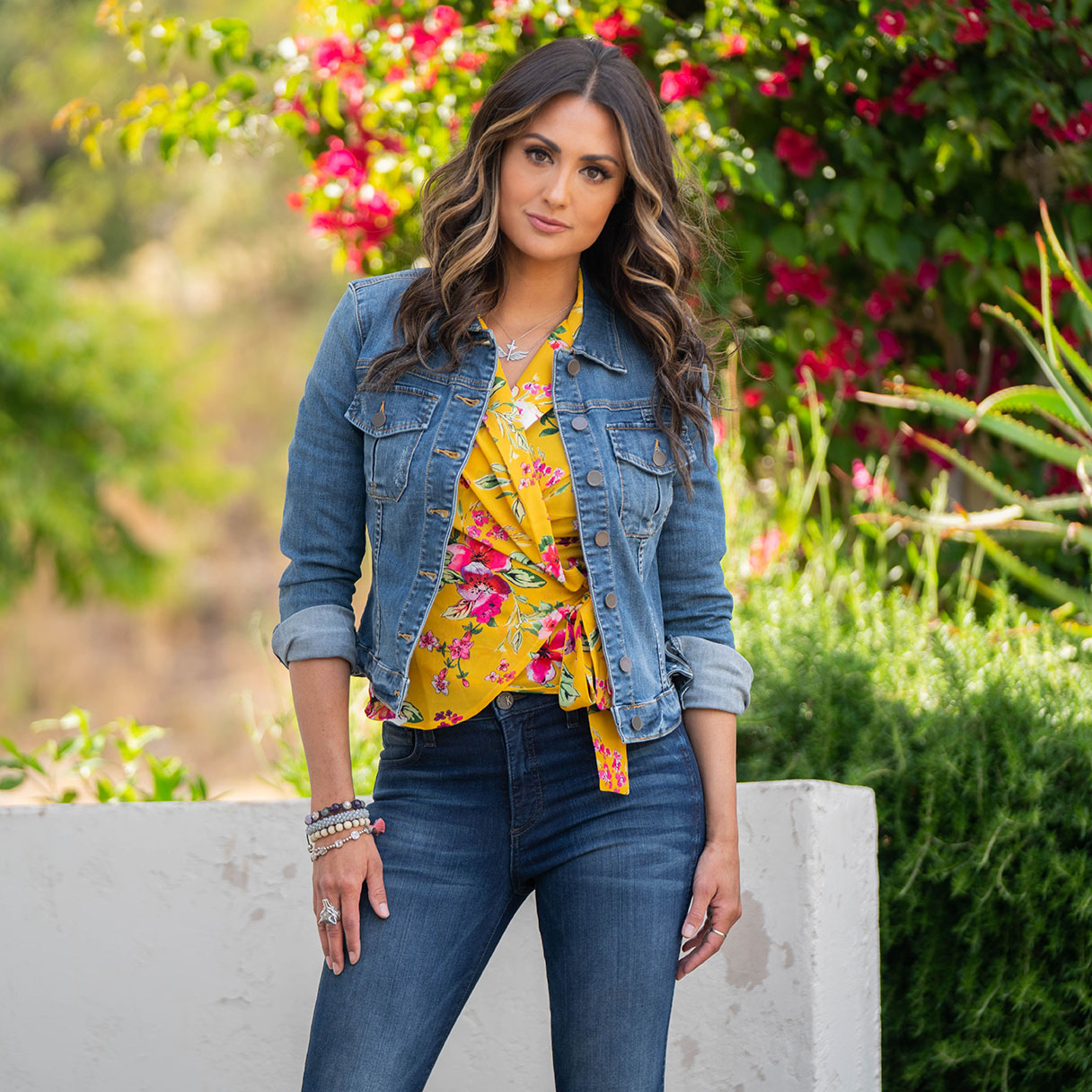 KATIE CLEARY - ANIMAL ADVOCATE