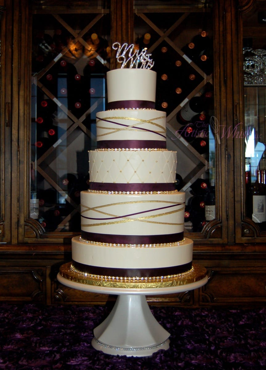 buttercream-and-ribbon-09-14-08-457-io.jpg