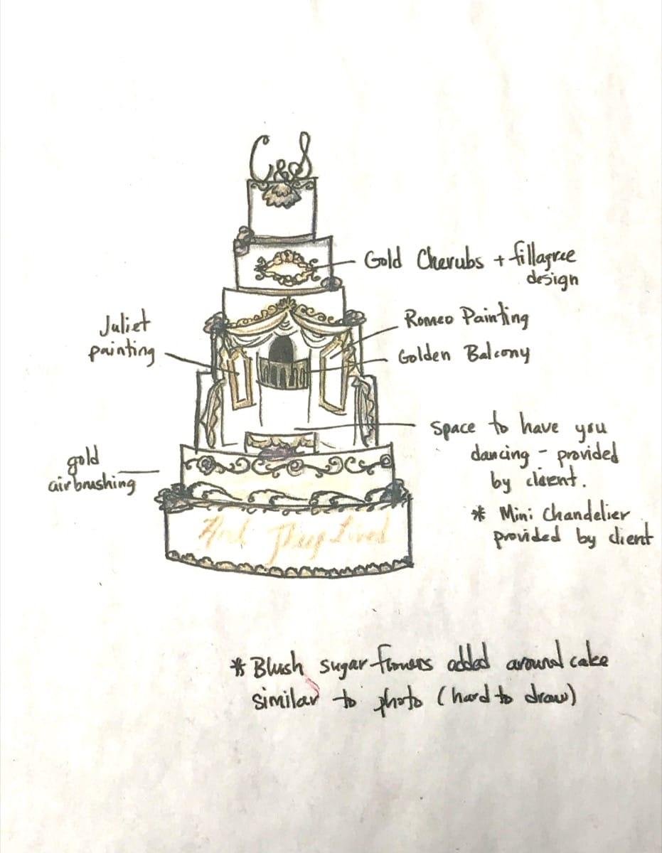 sarina's-romeo-and-juliet-cake-sketch-09-19-35-446-io.jpg
