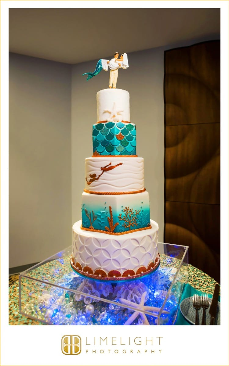 sarah's-mermaid-cake-09-19-35-573-io.jpg
