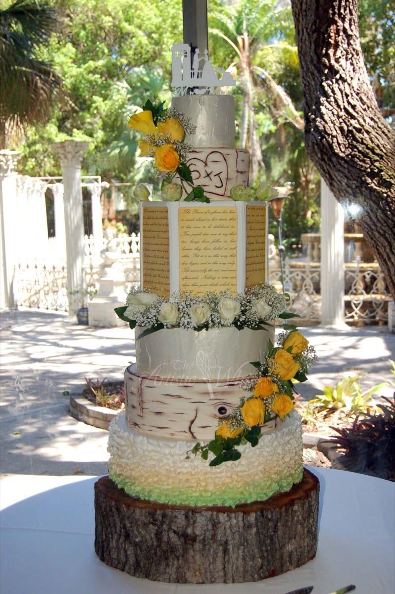 sarah's-garden-cake-09-19-36-495-io.jpg
