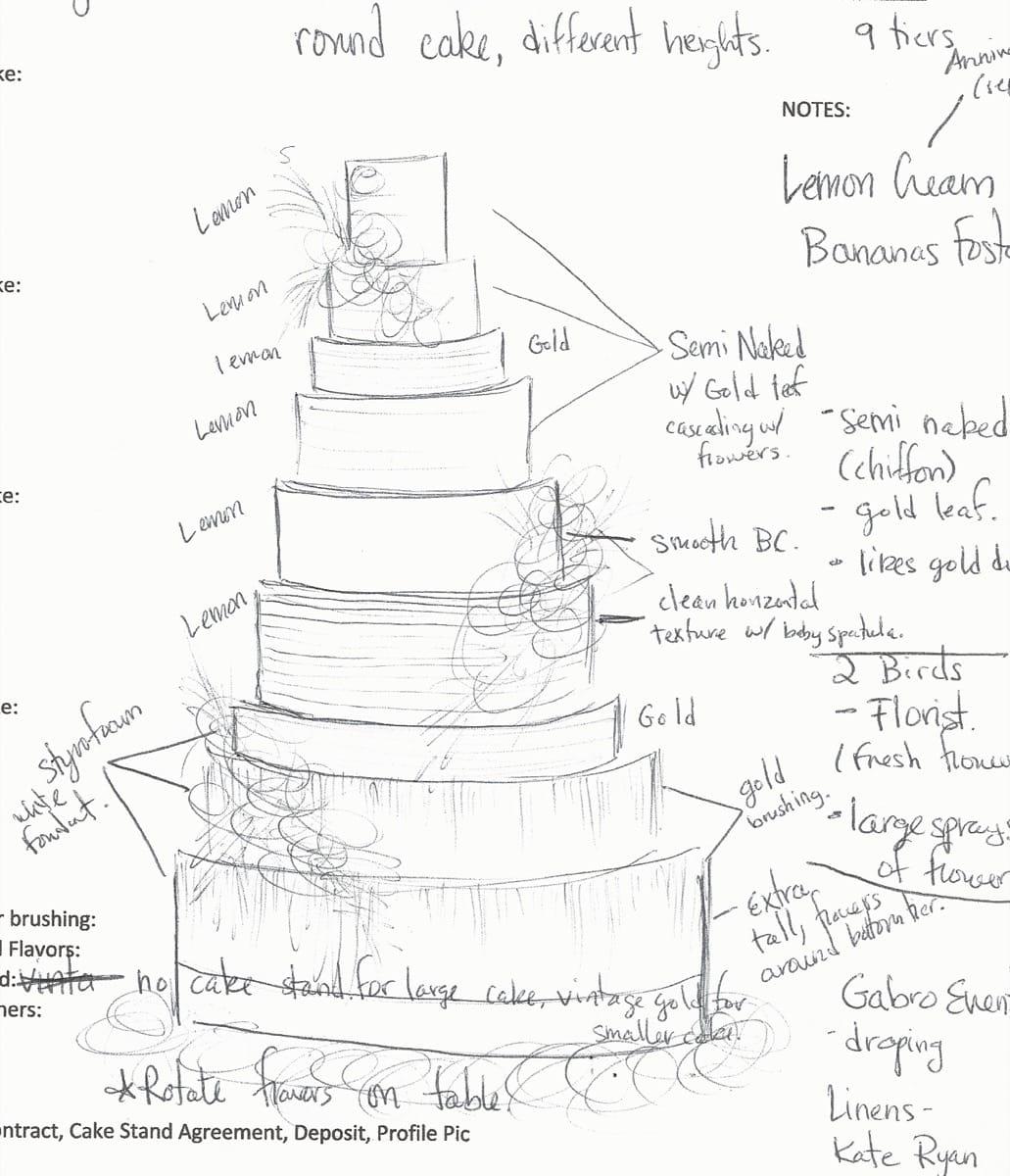nia's-1-cake-sketch-09-19-37-226-io.jpg