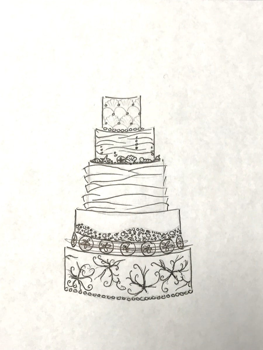 katie's-cake---black-and-white-sketch-09-19-37-642-io.jpg