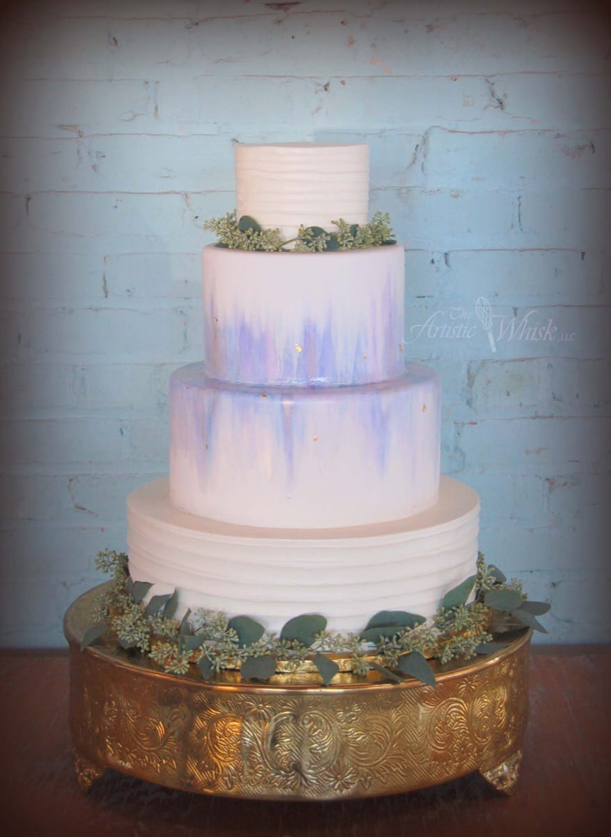 textured-buttercream-and-watercolor-on-fondant-11-40-36-107-io.jpg