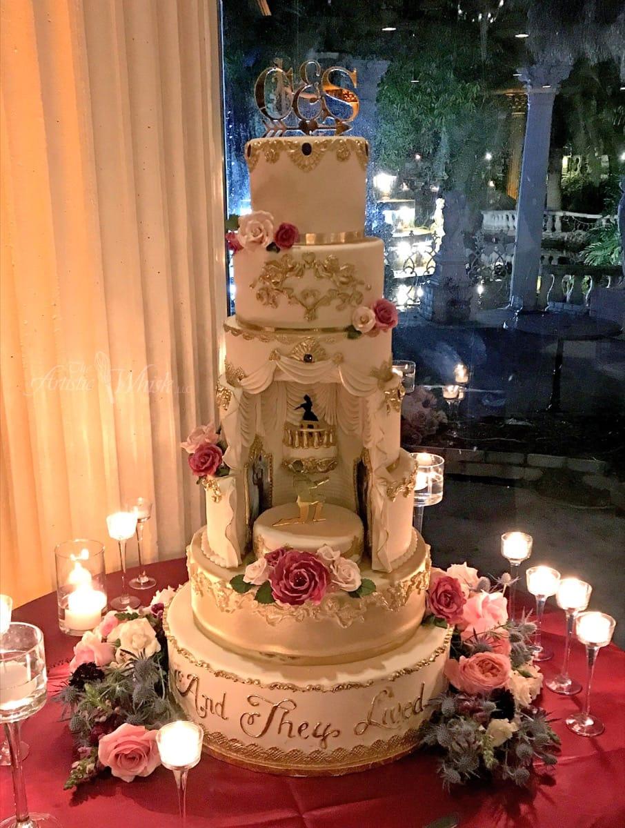 sarina's-romeo-and-juliet-cake-09-19-39-239-io.jpg