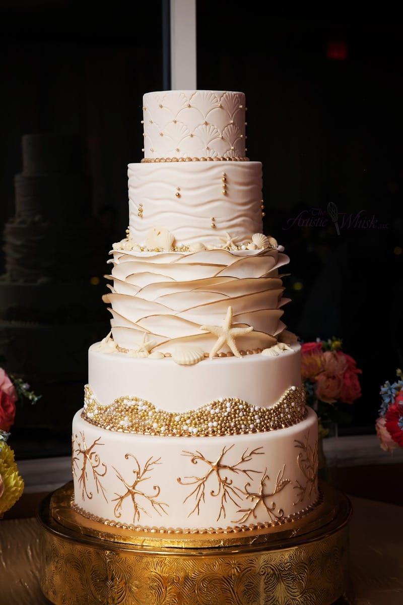 katie's-cake---limelight-photography-09-19-37-479-io.jpg