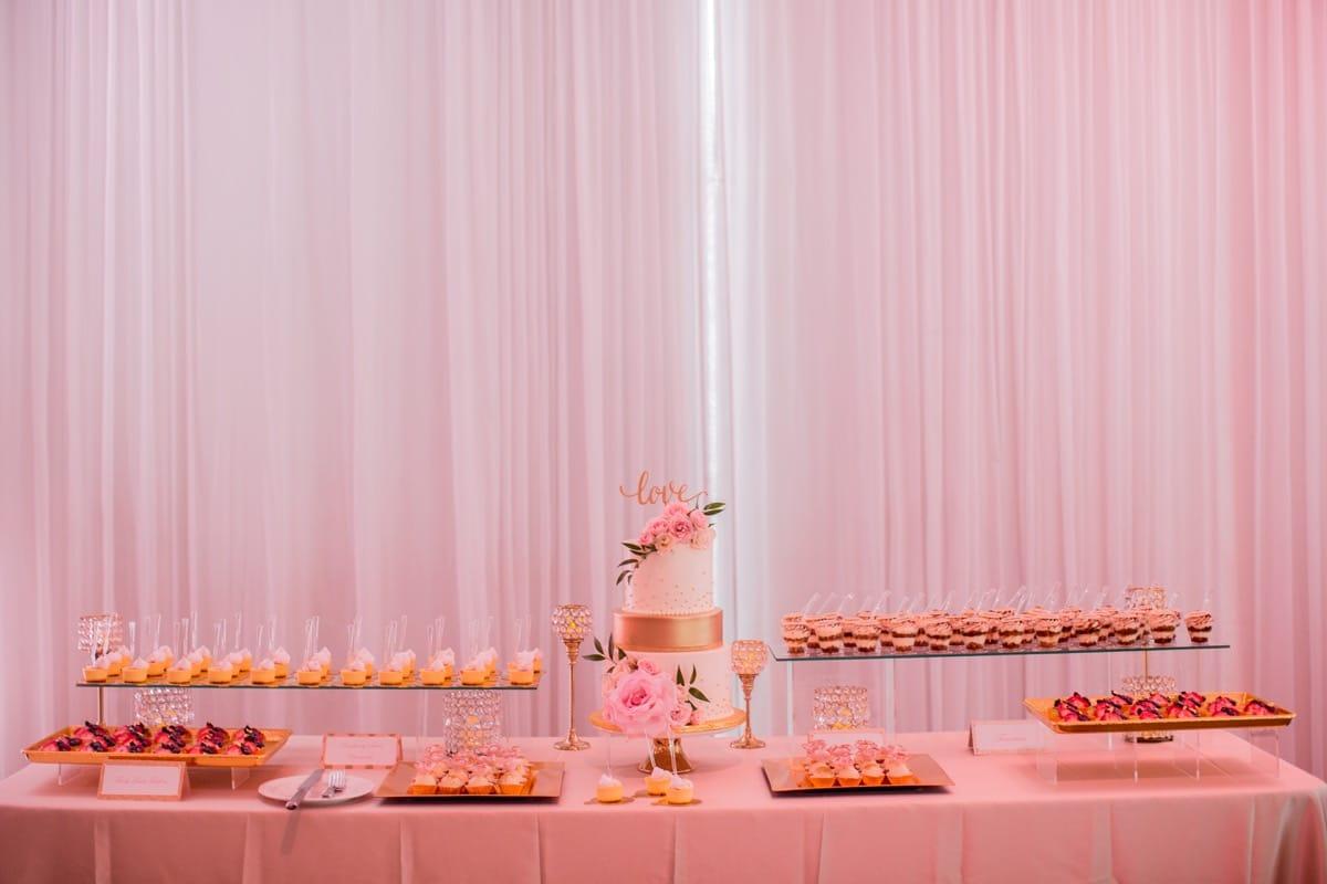 dessert-bar---meghan-cavanaugh-photography-09-01-49-523-io.jpg
