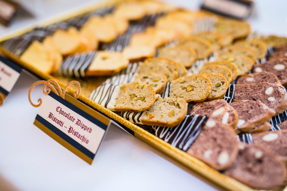 sarina's-dessert-table,-chocolate-dipped-biscotti---masha-creative-photography-09-01-51-538-io.jpg