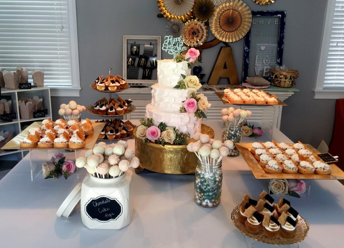 dessert-bar-at-the-don-cesar---ali-garaets-photography-09-01-52-368-io.jpg