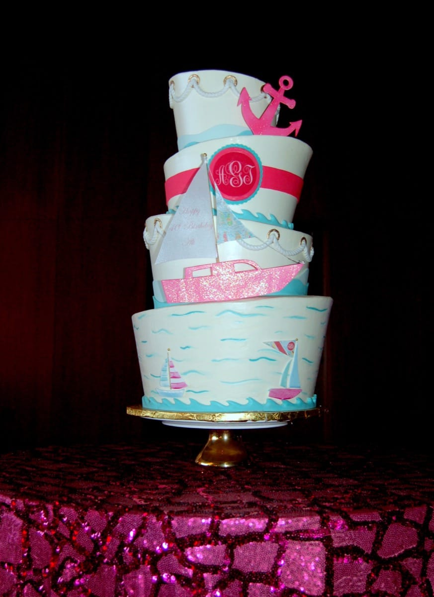 lily-pulitzer-yacht-cake---topsy-turvy---all-buttercream.-all-edible-09-43-33-478-io.jpg