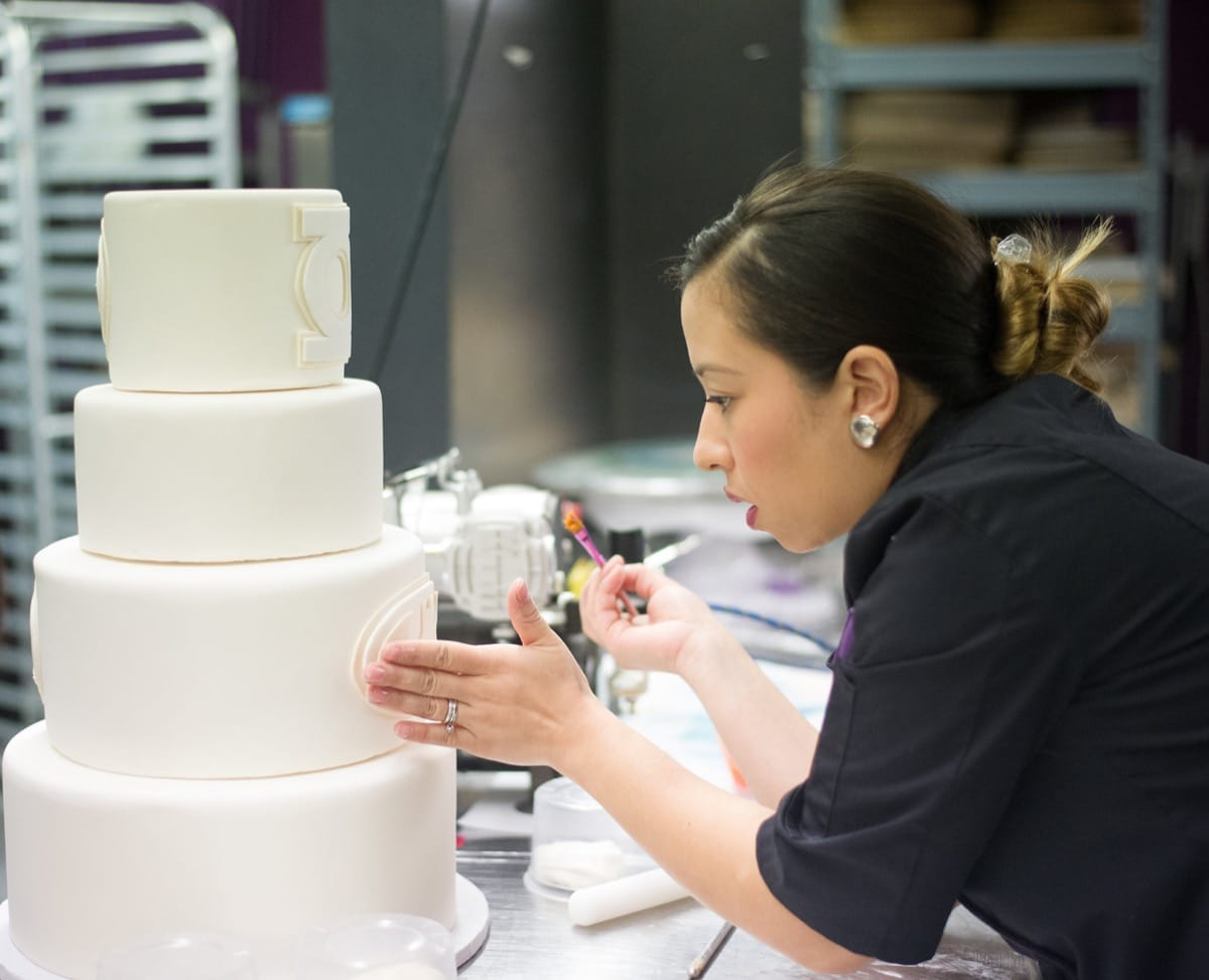 pastry-artist-estefany---the-dashing-ginger-photography-08-26-55-646-io.jpg