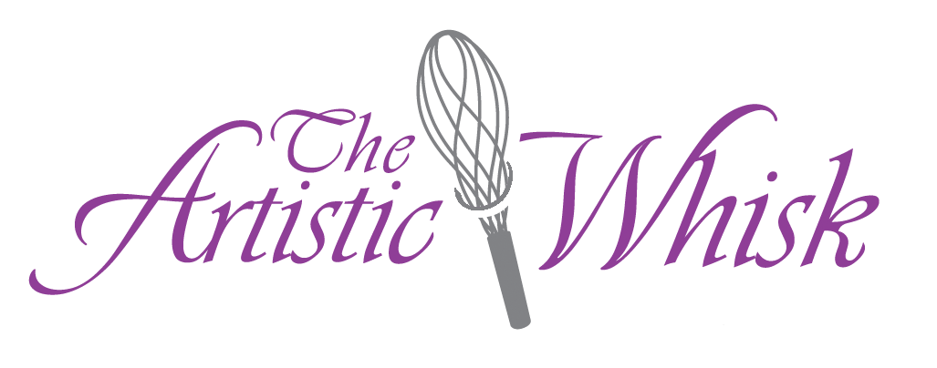 The Artisic Whisk Logo_2-io.png
