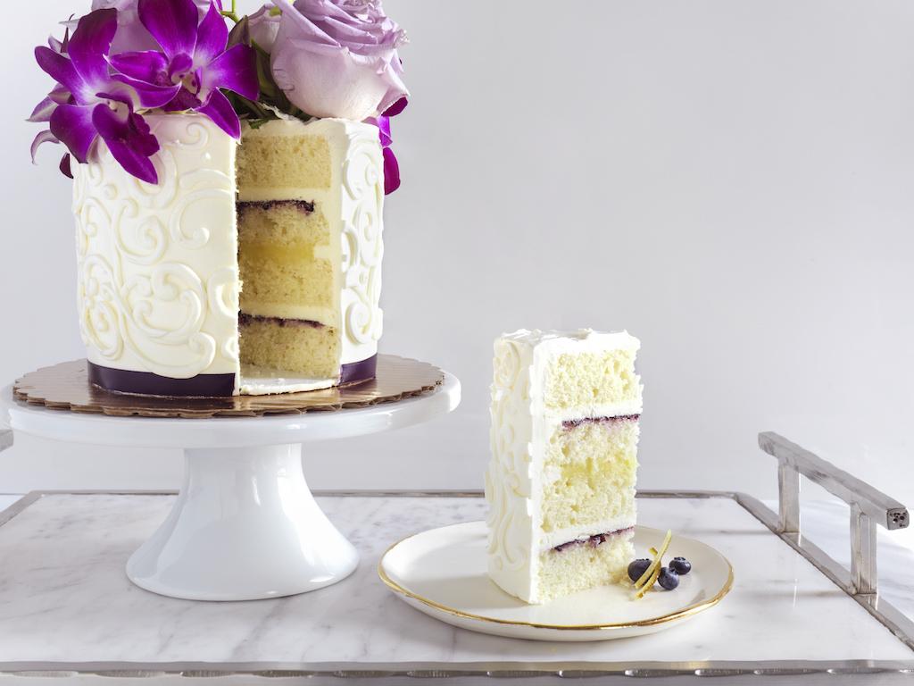 Key Lime Blueberry Cake - Iza's Flowers - Nutmeg Imageworks.jpg