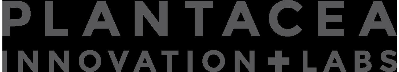 Plantacea-Innovation-Labs-Logo.png