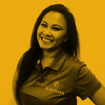 Judy Huynh - Plantacea Seaside Management