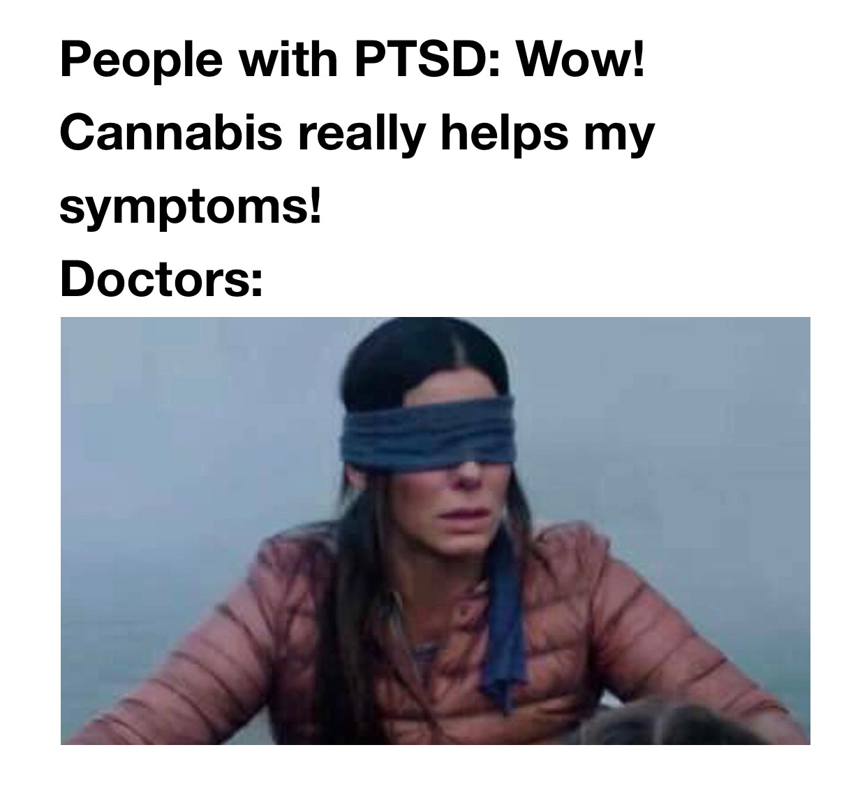 people_with_ptsd.jpg