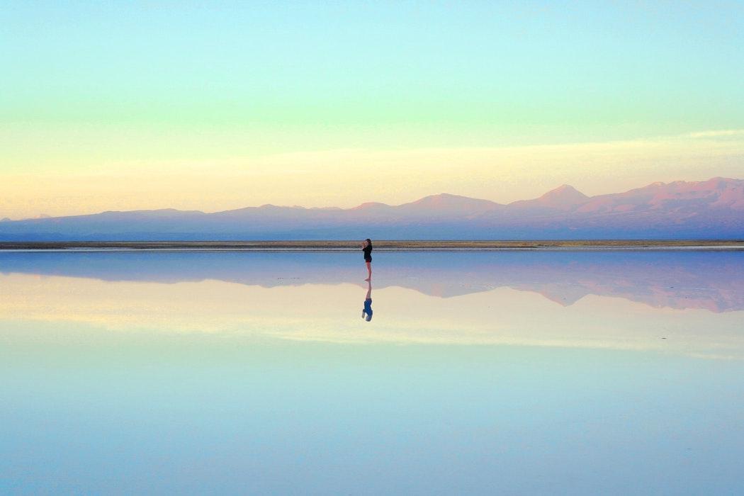 Chile Atacama 9.jpg