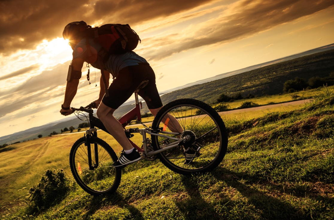Albania Unesco Cycling Tour 1.jpg
