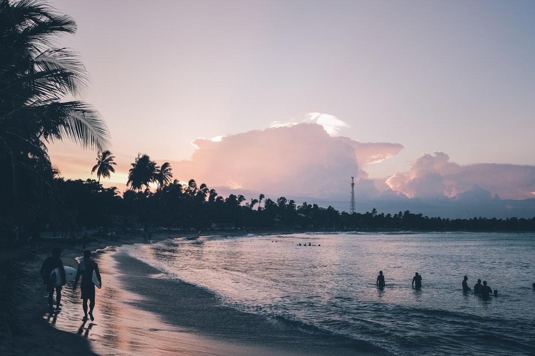 Sri Lanka Arugambay 2.jpg