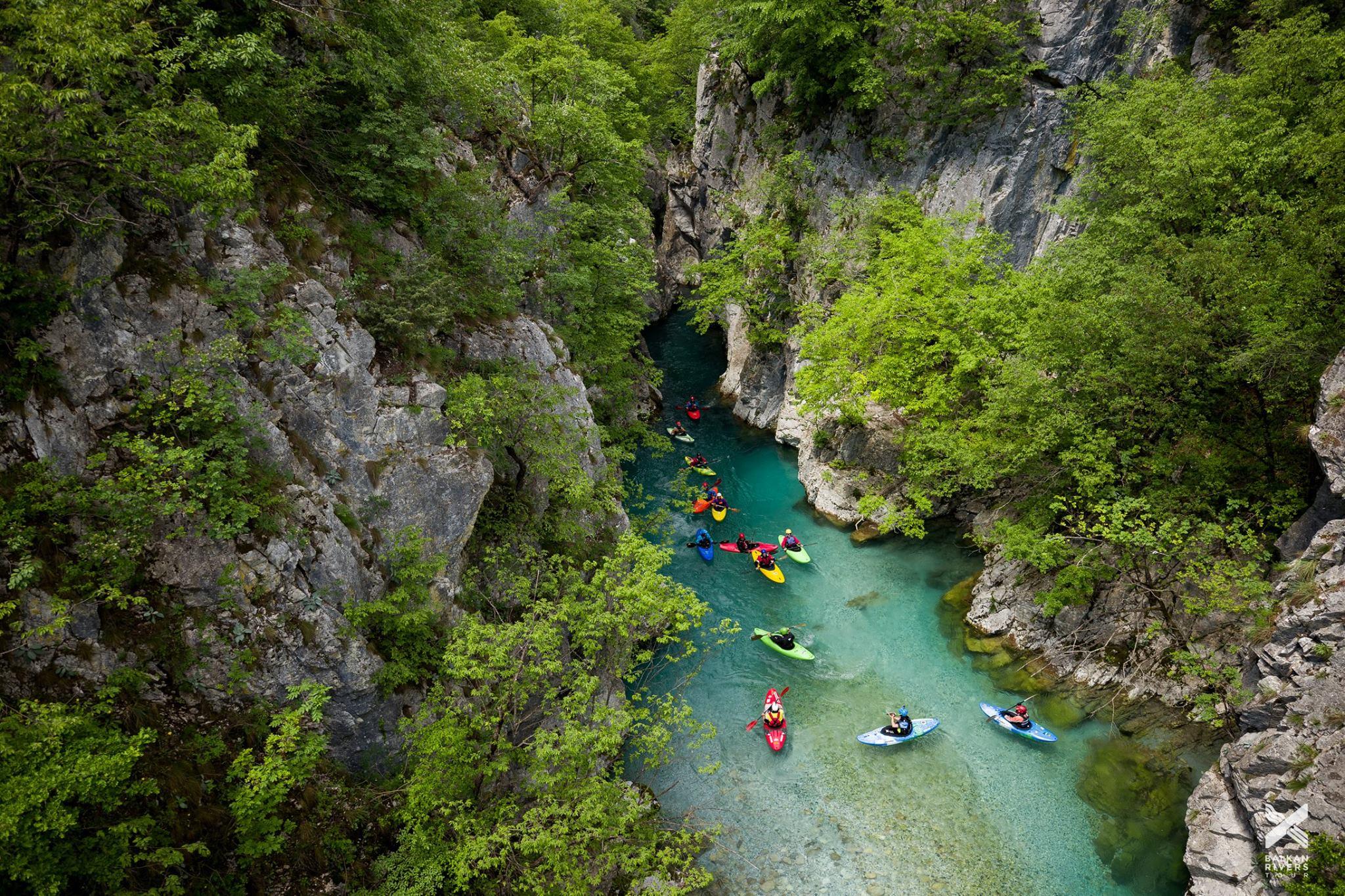 Albania Trekking accursed 3.jpg