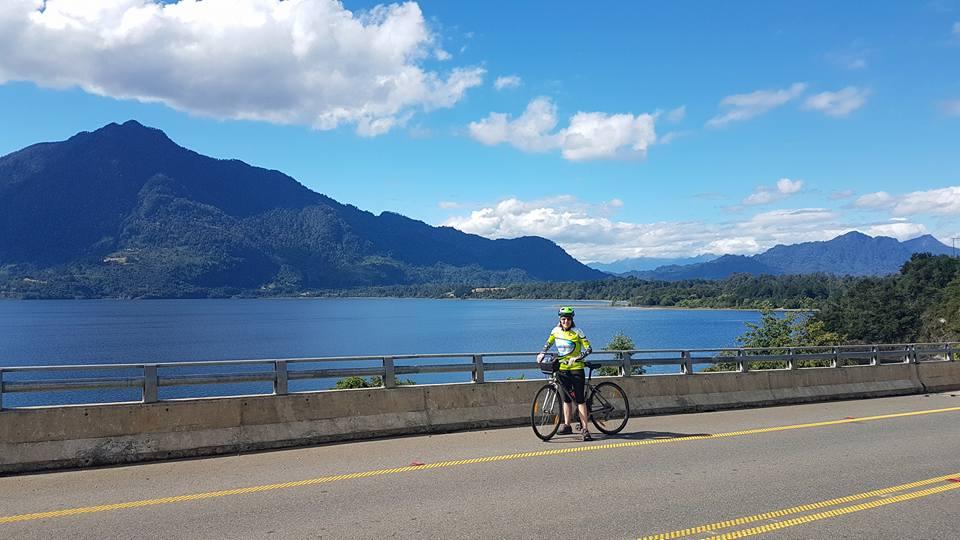 Lake District cycling 2.jpg