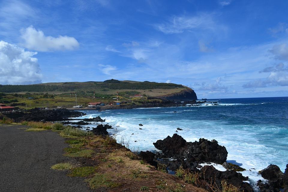 Chile Easter Island 9.jpg