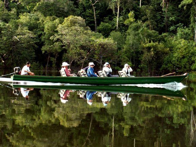 Brazil Amazonas Lodge 2.jpg