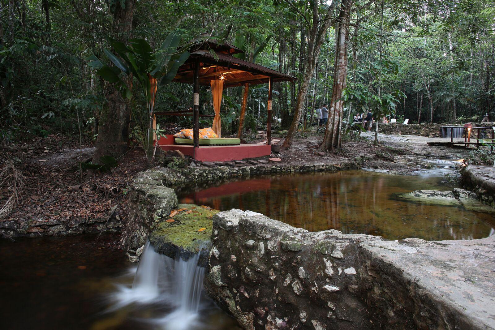 Brazil Amazonas Lodge 5.jpg