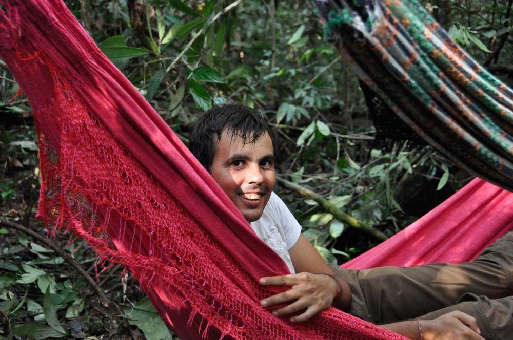 Brazil Amazonas Tour 2.jpg