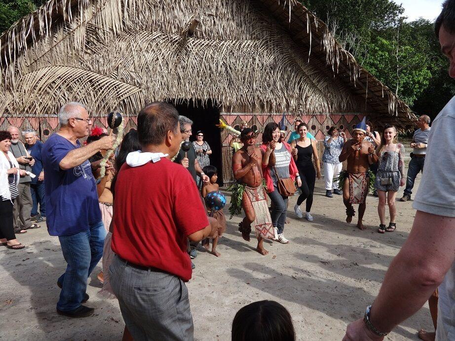 Brazil Amazonas Tour 5.jpg