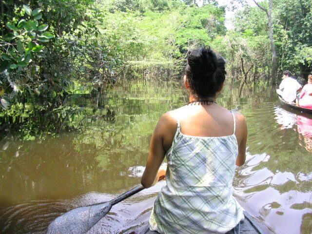 Brazil Amazonas Tour 6.jpg