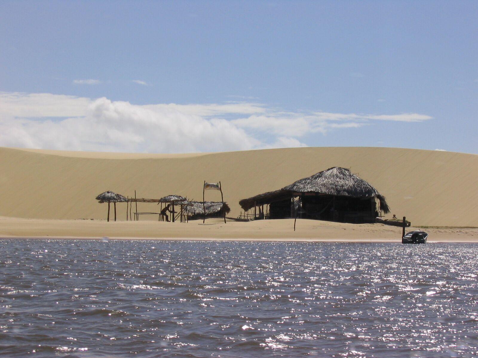 Brazil Lencois 2.jpg