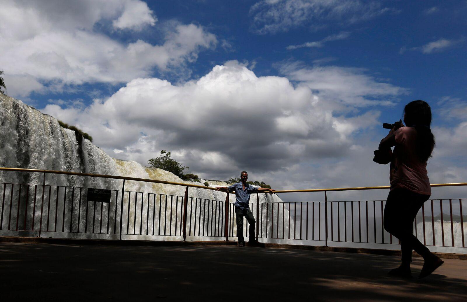 Brazil Foz du Iguazu 2.jpg