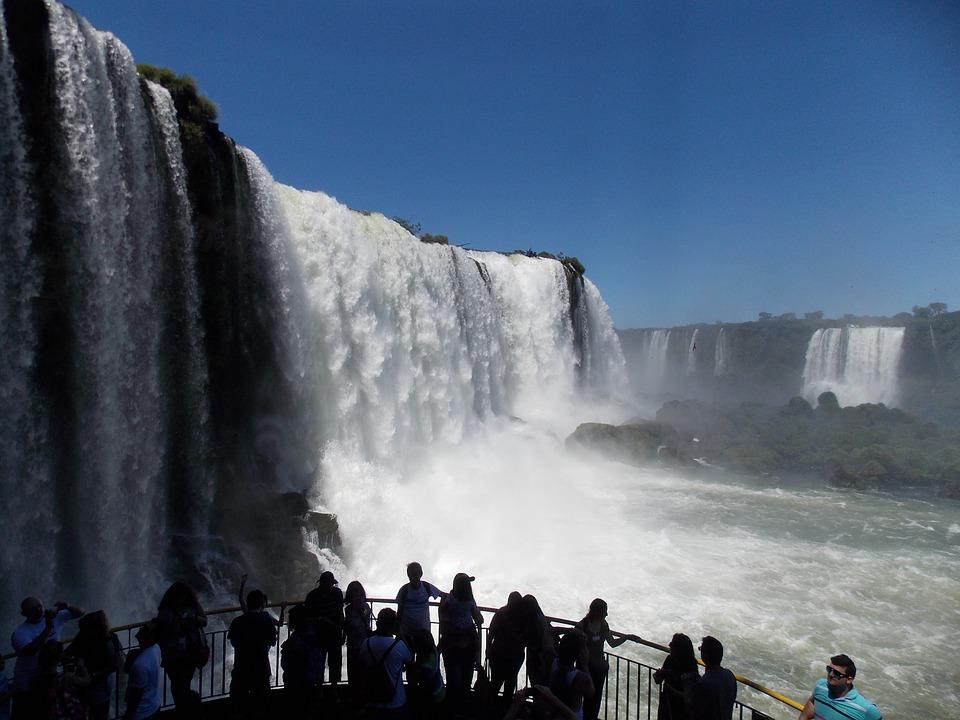 Brazil Foz do Iguaçu 6.jpg