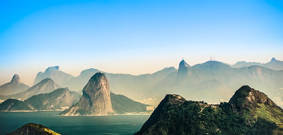 Brazil Rio 5.jpg