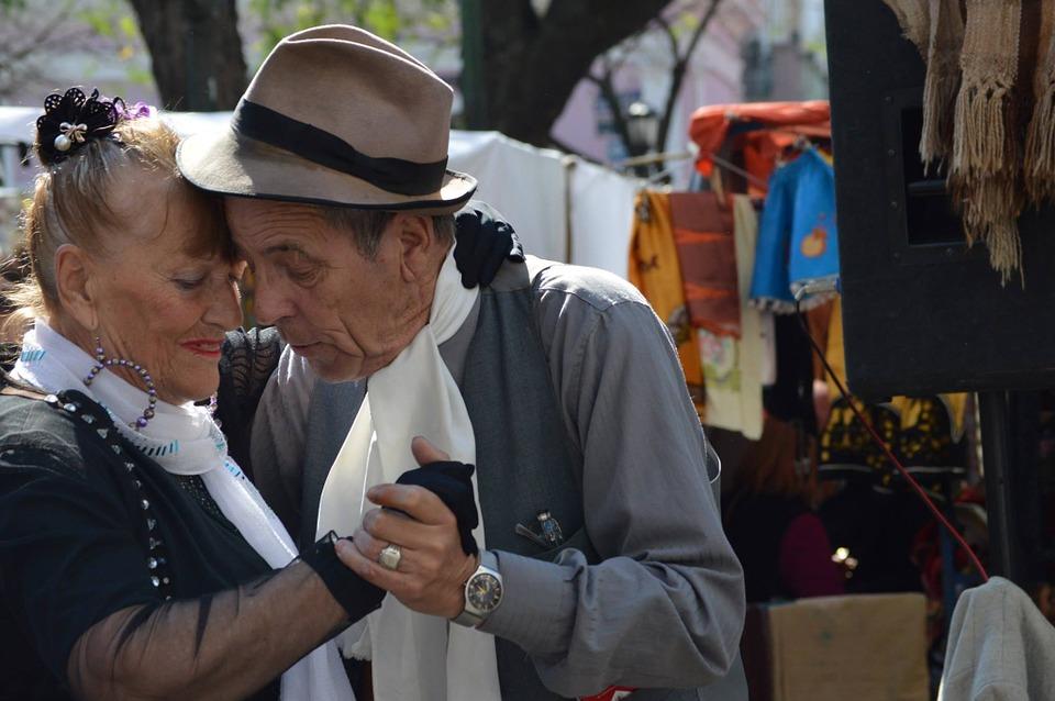 Argentina Tango.jpg
