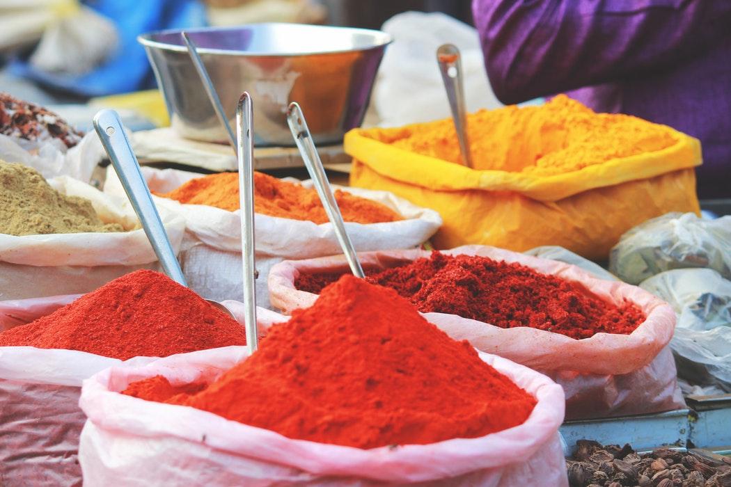 India Golden Spice.jpg
