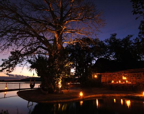 Tanzania Selous lodge.jpg