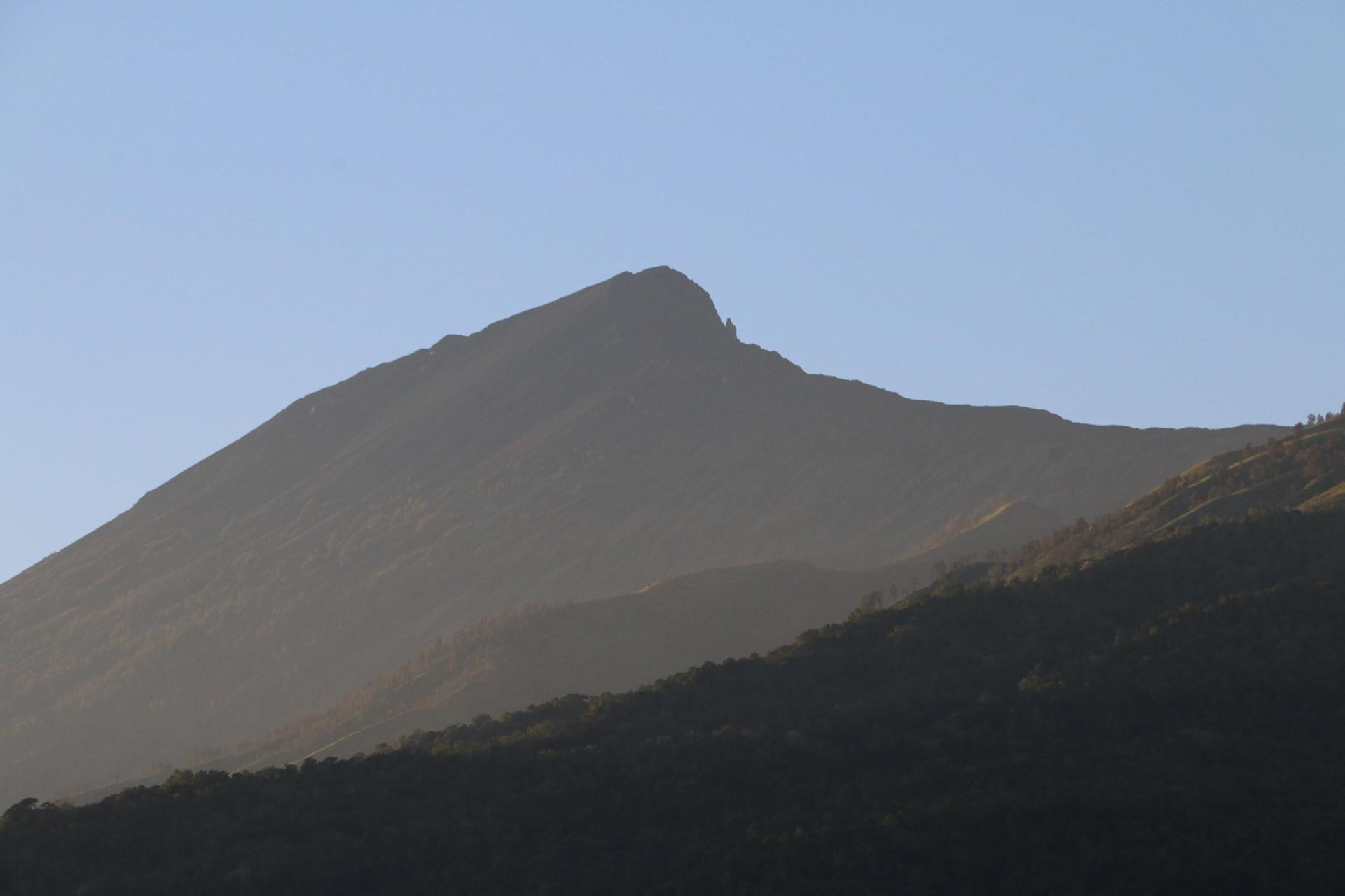 Lombok Mount Rinjani 10.jpg