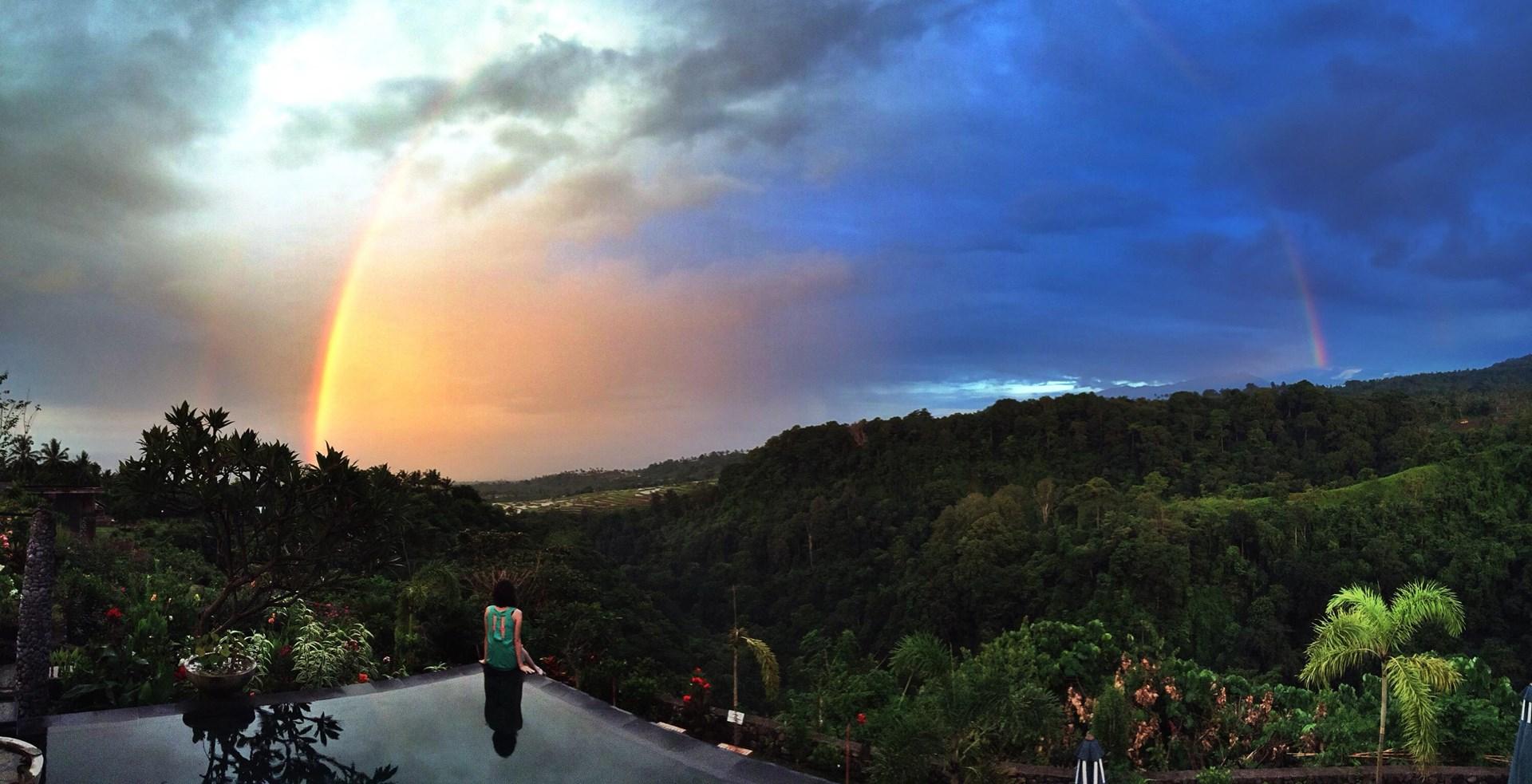 Lombok Mount Rinjani 9.jpg