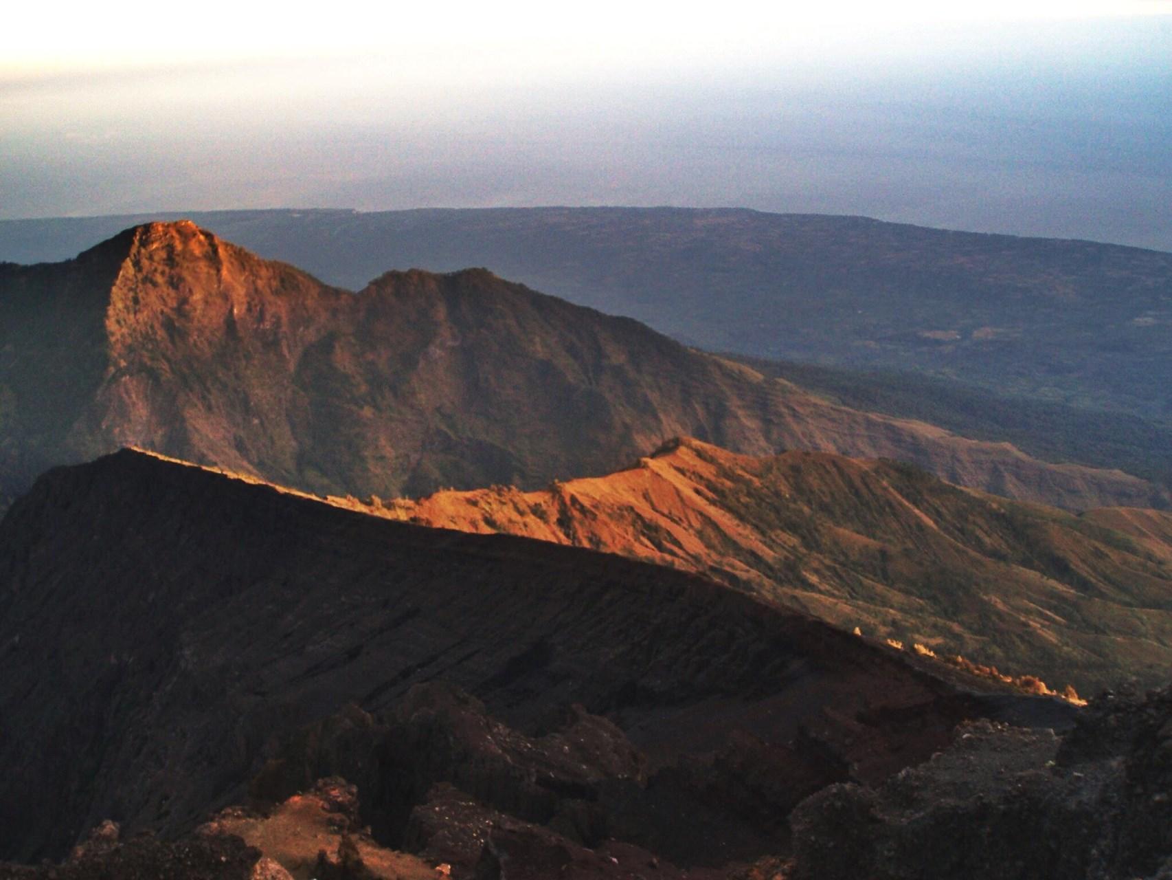 Lombok Mount Rinjani 4.jpg