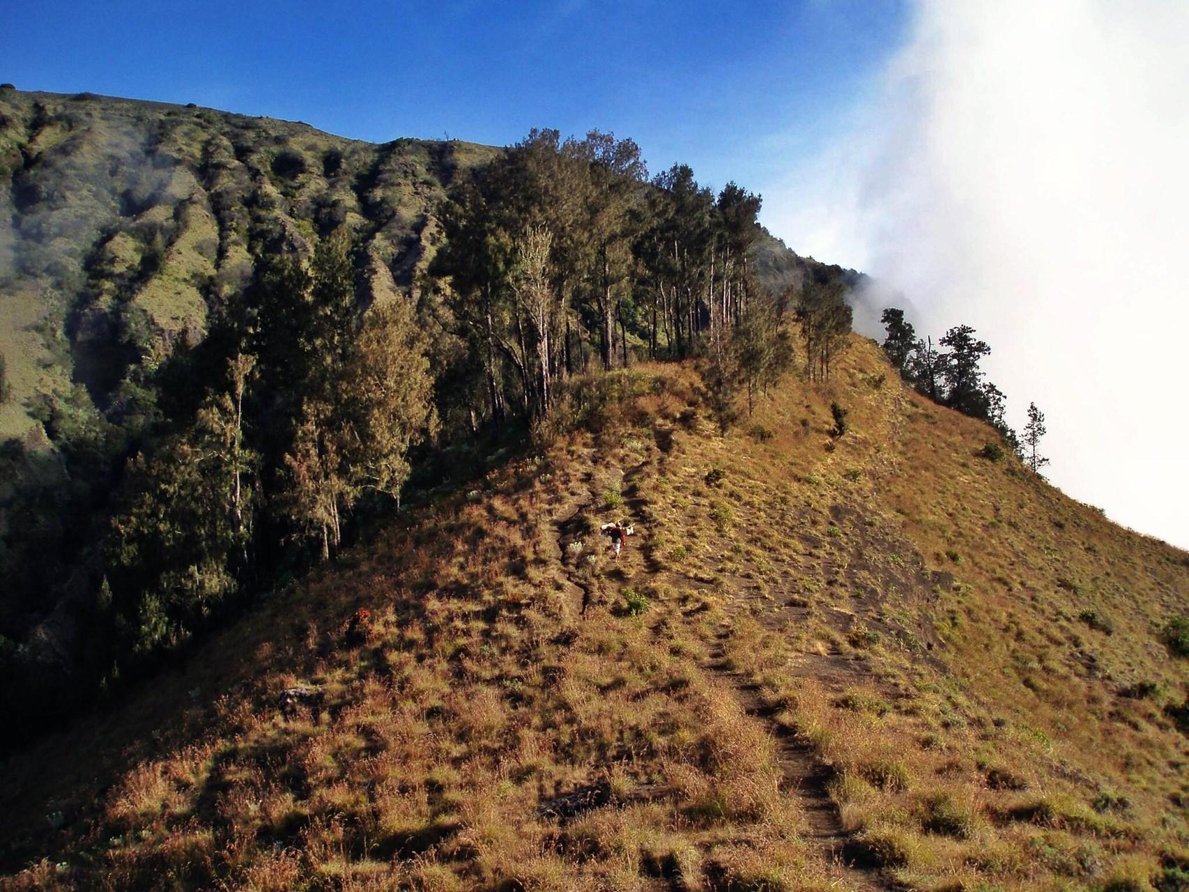 Lombok Mount Rinjani 3.jpg