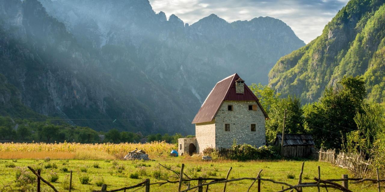 Albania North Panorama 1.jpg