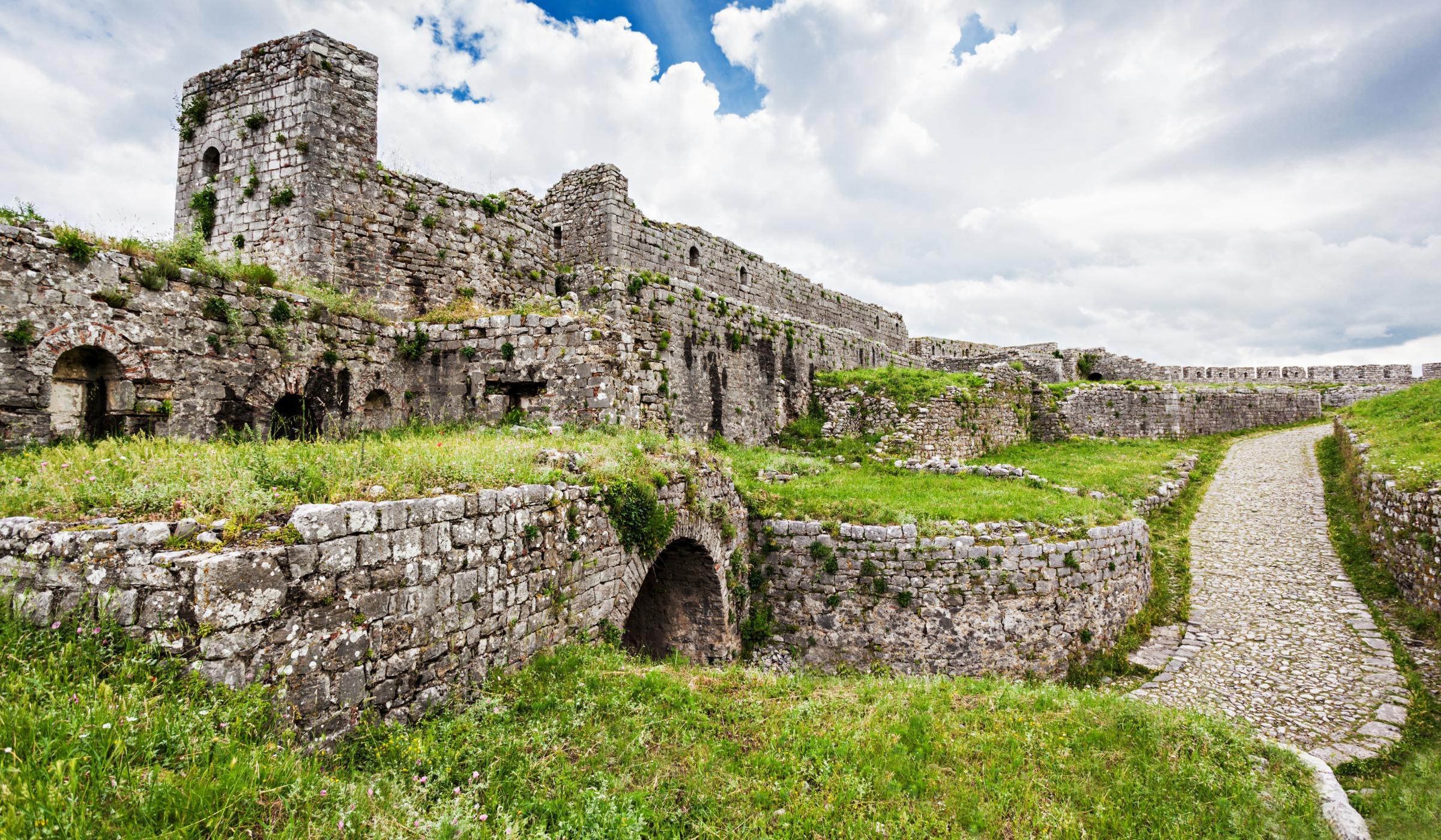 Albania North Panorama 2.jpg