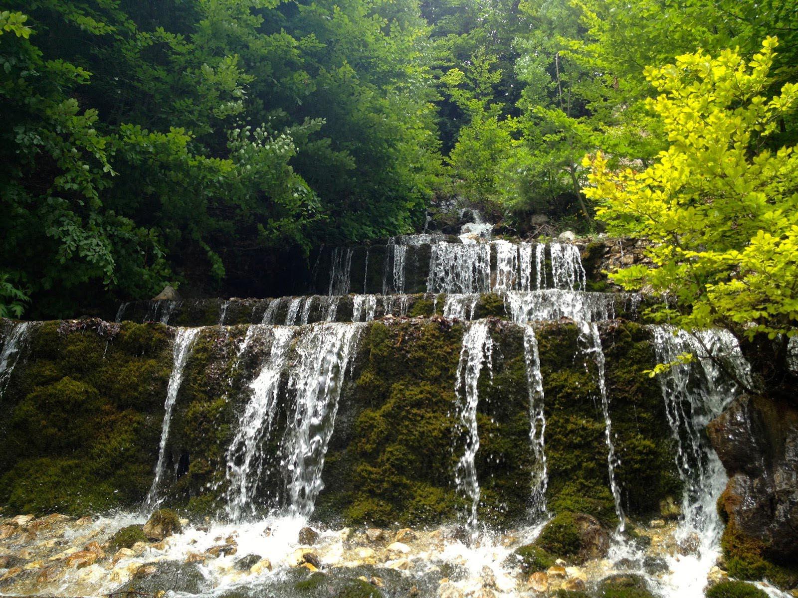 Albania North Panorama 4.jpg