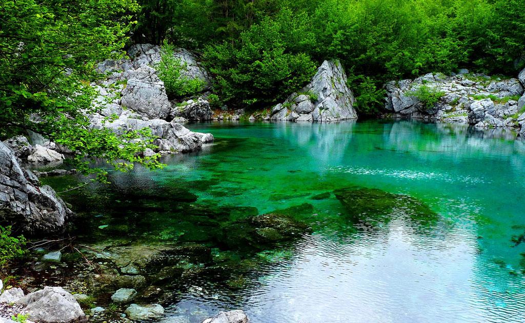 Albania North Panorama 6.jpg